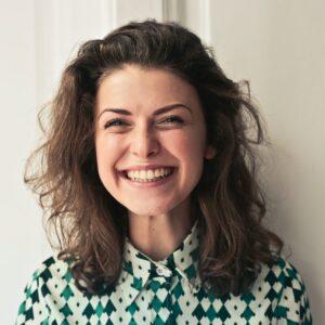 Sarah Bateman